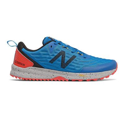 New Balance FuelCore Nitrel v3 trail zapatillas de running  - SS20