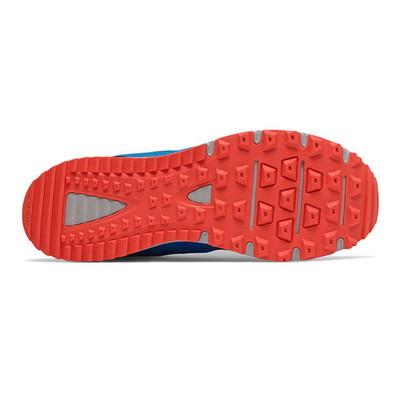 New Balance Fuelcore Nitrel v3 trail zapatillas de running  (2E Width) - SS20