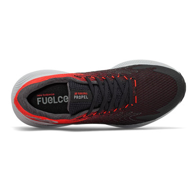 New Balance FuelCell Propel Running Shoes - SS20
