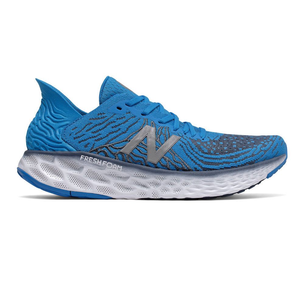 New Balance Fresh Foam 1080v10 Running Shoes (2E Width) - SS20