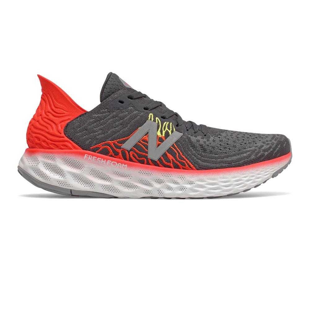 New Balance Fresh Foam 1080v10 Running Shoes (2E Width)  - SS20