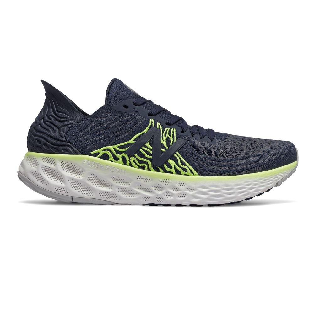 New Balance 1080v10 scarpe da corsa - SS20
