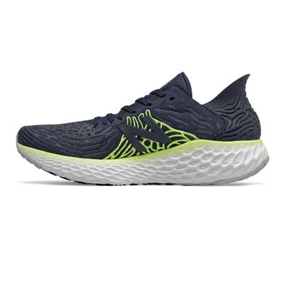 New Balance Fresh Foam 1080v10 chaussures de running (2E Width) - SS20