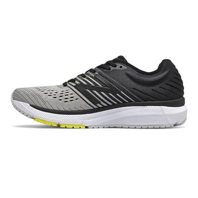 New Balance 860v10 chaussures de running - SS20