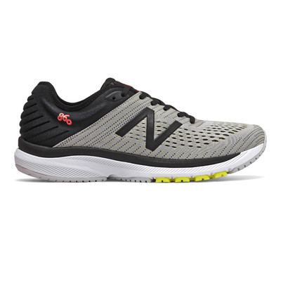 New Balance 860v10 zapatillas de running  (2E Width) - SS20
