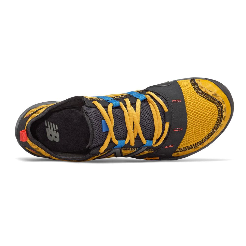 New Balance Minimus 10v1 scarpe da trail corsa - AW20
