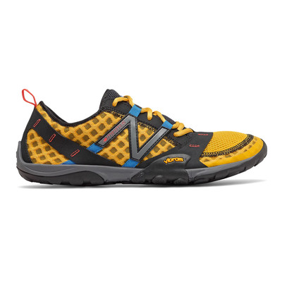 New Balance Minimus 10v1 Trail Running Shoes - SS20