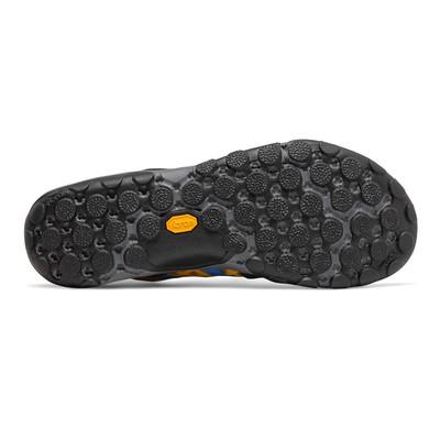 New Balance Minimus 10v1 chaussures de trail - AW20