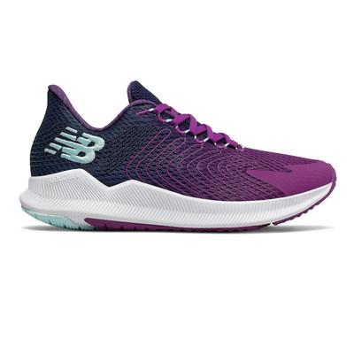New Balance FuelCell Propel Women's Running Shoes - SS20