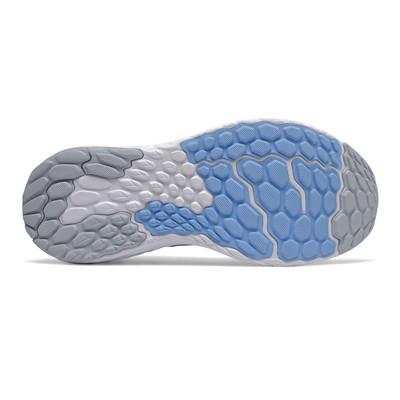 New Balance Fresh Foam 1080v10 Women's Running Shoes (D Width)  - SS20