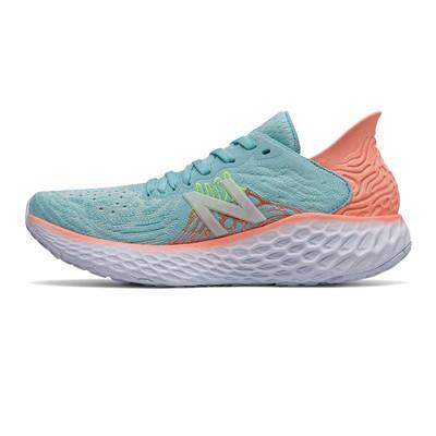 New Balance 1080v10 femmes chaussures de running - SS20