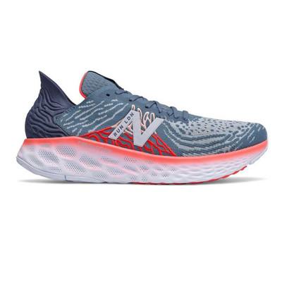 New Balance Fresh Foam 1080v10 London Running Shoes - SS20