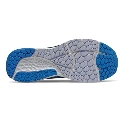 New Balance Fresh Foam 880v10 Running Shoes - SS20