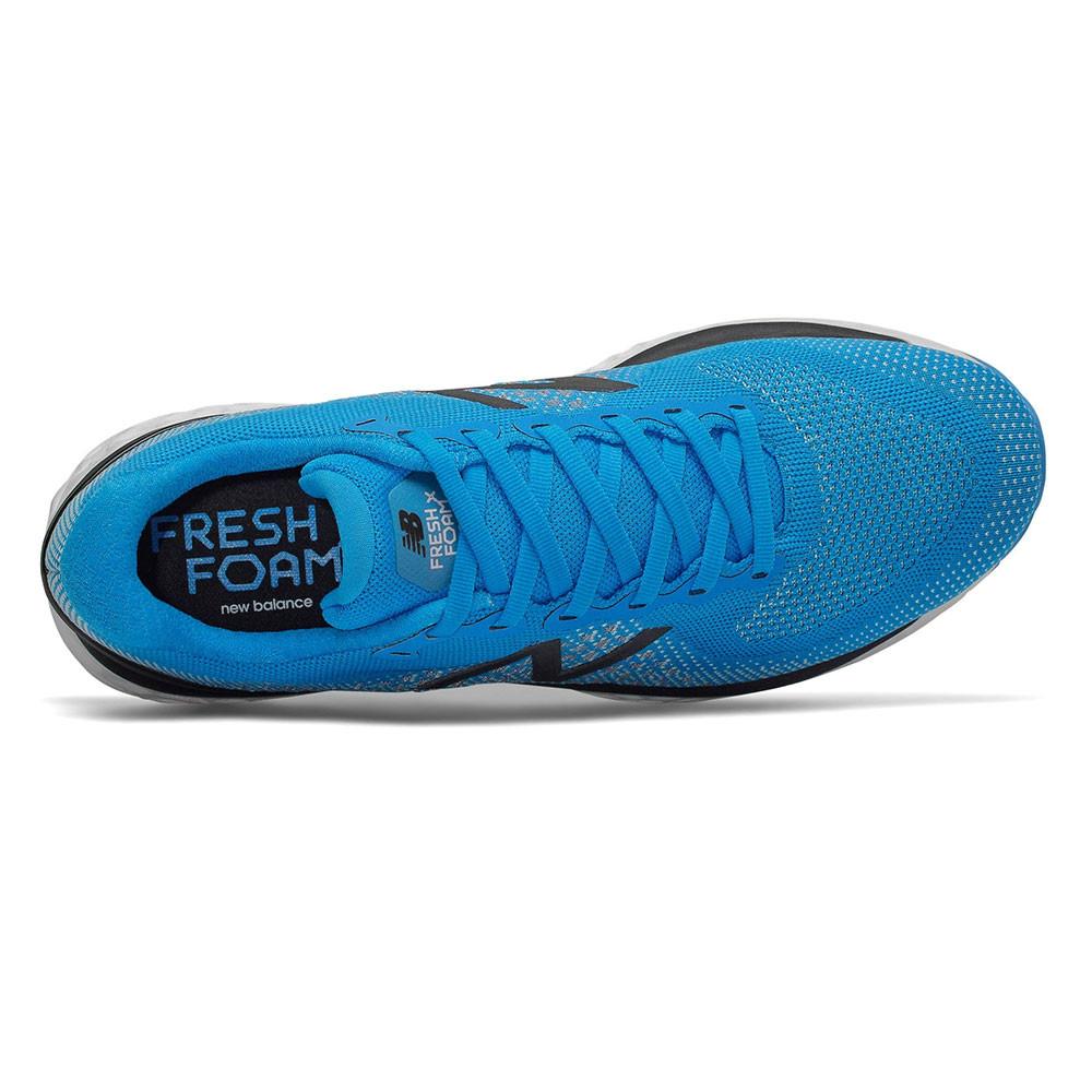 New Balance Fresh Foam 880v10 scarpe da corsa (Larghezza 2E ...