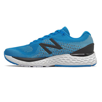 New Balance Fresh Foam 880v10 Running Shoes (2E Width) - SS20