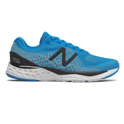 New Balance Fresh Foam 880v10 Running Shoes (4E Width) - AW20