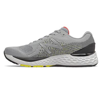 New Balance Fresh Foam 880v10 Running Shoes (2E Width) - SS20