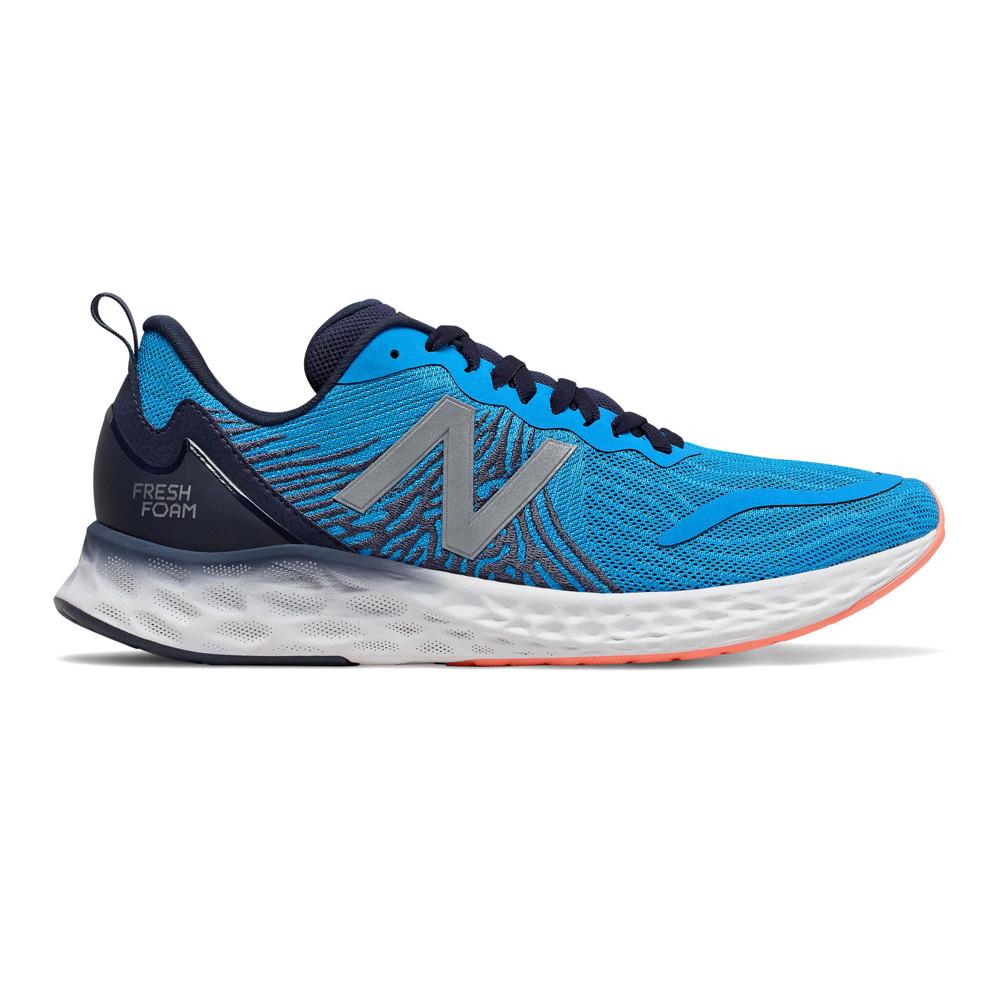 New Balance Fresh Foam Tempo zapatillas de running - AW20