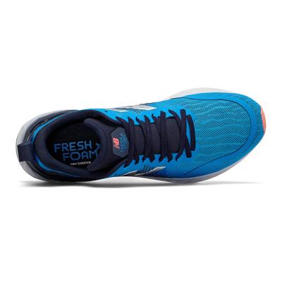 New Balance Fresh Foam Tempo Running Shoes - SS20