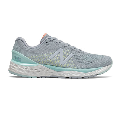 New Balance Fresh Foam 880v10 Women's Running shoes - SS20