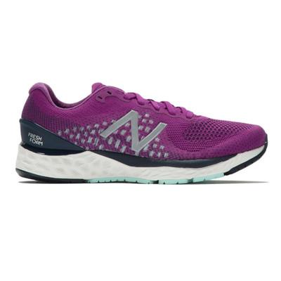 New Balance Fresh Foam 880v10 Women's Running Shoes - AW20