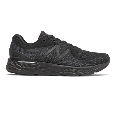 Womens Running Shoes, Clothes & Equipment |