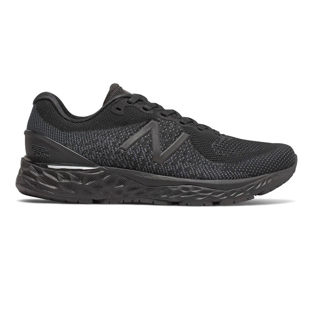 New Balance Fresh Foam 880v10 Women's Running Shoes (D Width) - SS20