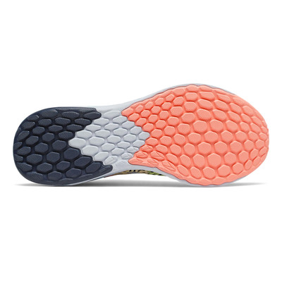 New Balance Fresh Foam Tempo Women's Running Shoes - SS20