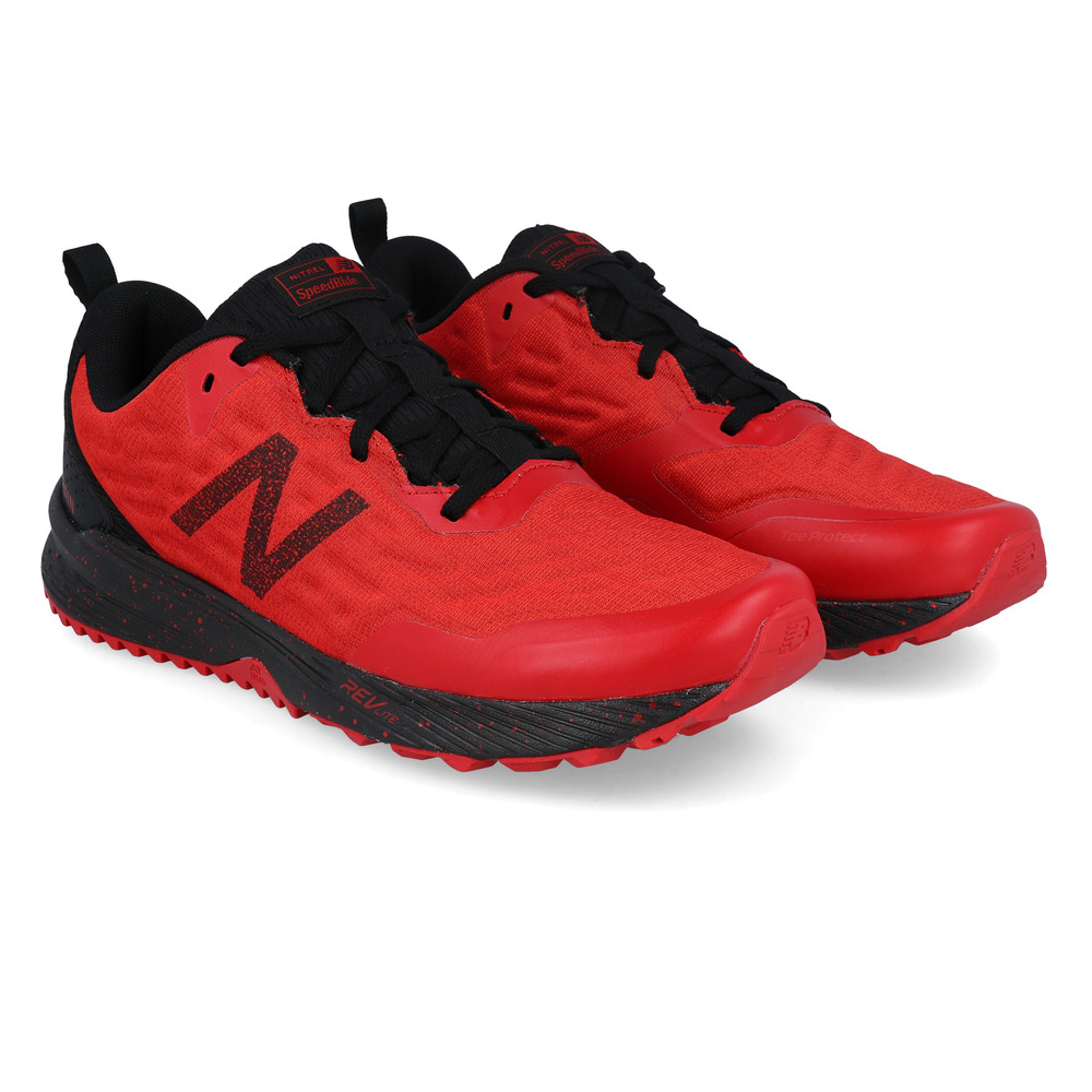trail running new balance