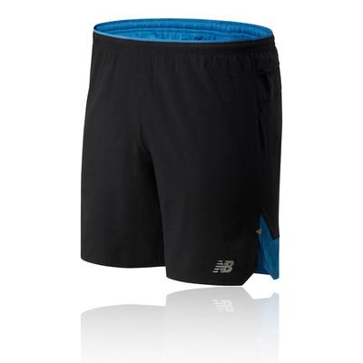 New Balance Impact Run 7 Inch Shorts - SS20