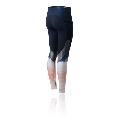 New Balance Premium Printed Impact Run Women's Tights - SS20