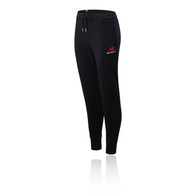 New Balance Essentials Icon Women's Sweatpant - SS20