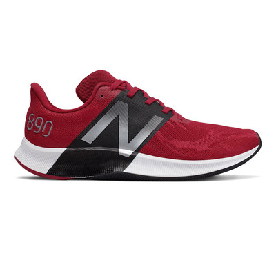 New Balance FuelCell 890v8 Running Shoes - AW20