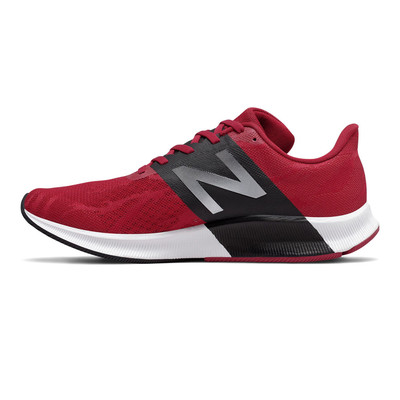 New Balance FuelCell 890v8 Running Shoes - SS20