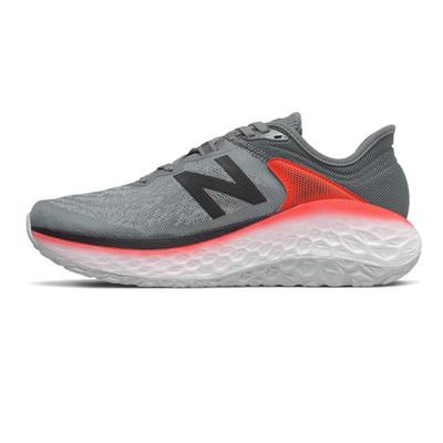 New Balance Fresh Foam More Running Shoes V2 - SS20