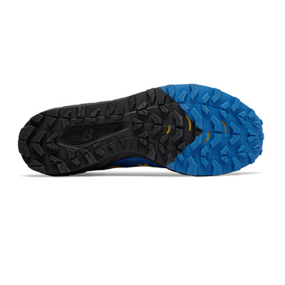 New Balance Summit Unknown chaussures de trail - AW20