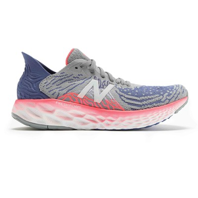 New Balance Fresh Foam 1080v10 Damen laufschuhe