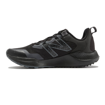 New Balance Fuel Core Nitrel v4 Trail Running Shoes - SS21