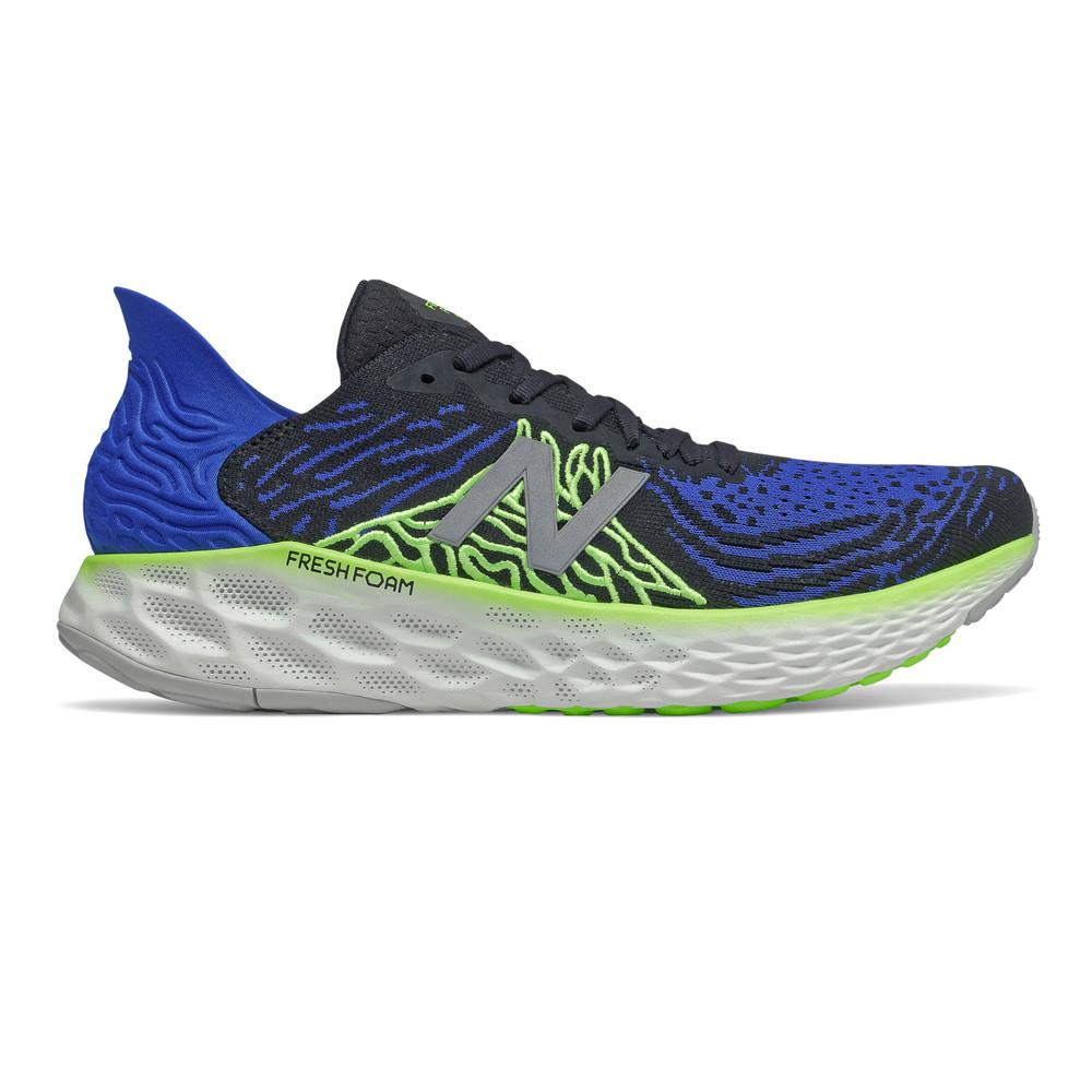 New Balance Fresh Foam 1080v10 chaussures de running - AW20
