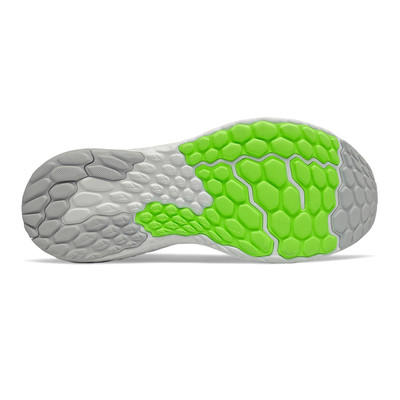 New Balance Fresh Foam 1080v10 laufschuhe - AW20