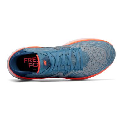 New Balance Fresh Foam 1080v10 scarpe da corsa - AW20