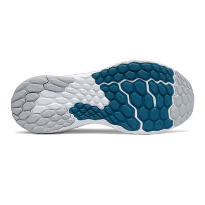 New Balance Fresh Foam 1080v10 (2E Width) Running Shoes - AW20