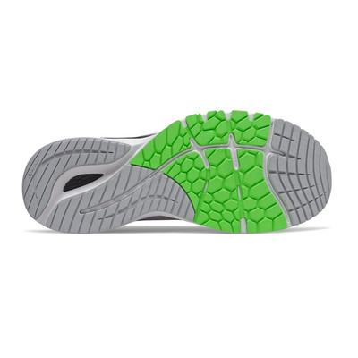 New Balance Fresh Foam 860v11 Running Shoes - AW20