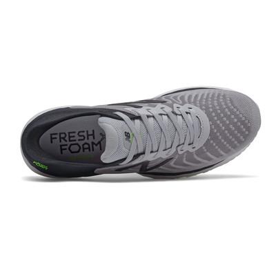 New Balance Fresh Foam 860v11 laufschuhe (2E Width) - SS21