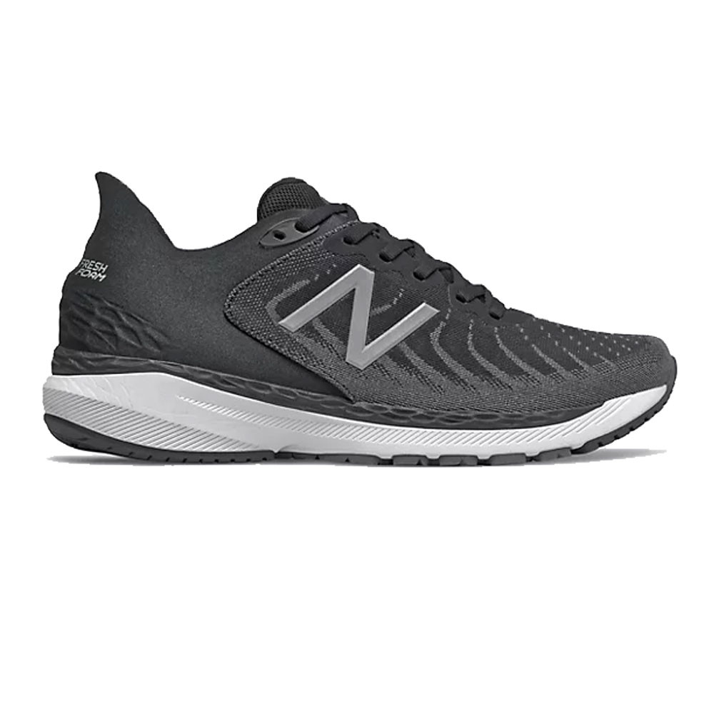New Balance Fresh Foam 860v11 Running Shoes (2E Width) - AW20