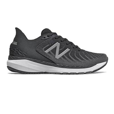 New Balance Fresh Foam 860v11 Running Shoes (2E Width) - AW20