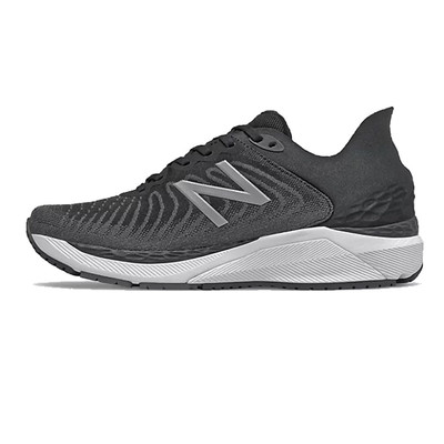 New Balance Fresh Foam 860v11 Running Shoes (4E Width) - AW20