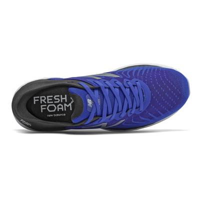 New Balance Fresh Foam 860v11 laufschuhe (4E Width) - SS21