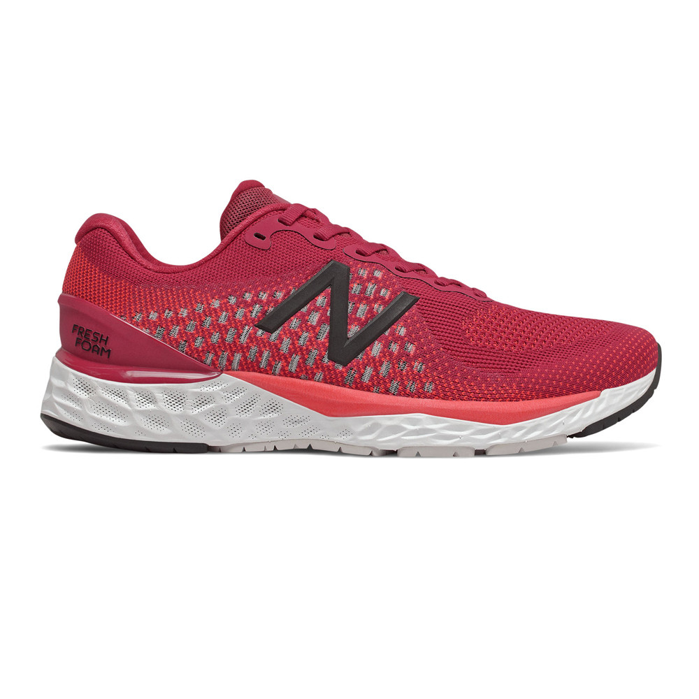 New Balance Fresh Foam 880v10 Running Shoes - AW20