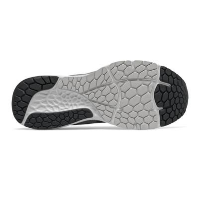 New Balance Fresh Foam 880v10 Running Shoes - AW20